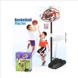 Košarkaški setovi za decu NOVO