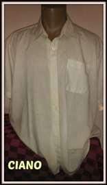 Muška košulja Ciano sl. 9