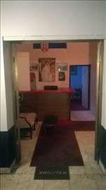 Vrnjačka Banja, iznajmljivanje soba