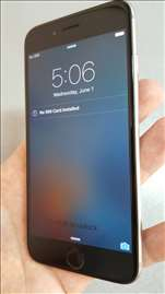 Apple iPhone 6 16GB Garancija