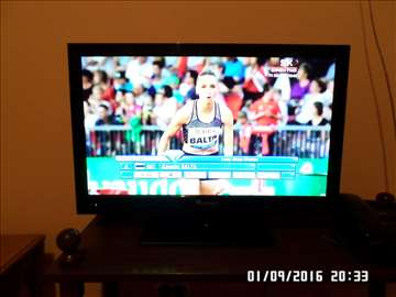 Veltech Led TV 24''