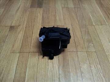 Filter goriva za 1.6hdi 1.4hdi motore