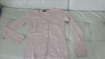 Ženska bluza, novo