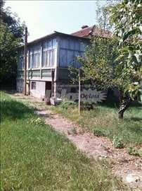 Prodajem kuću 65m2 u selu Kočane