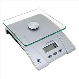 Kuhinjska vaga digitalna FS-5055, novo