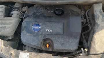 Menjac za Forda Galaxy 6 brzina 1.9 tdi