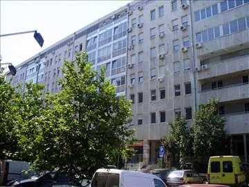 Novi Beograd, Arena, odličan p.p. 300m2, cg, 2/6