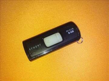 SanDisk Cruzer 8GB