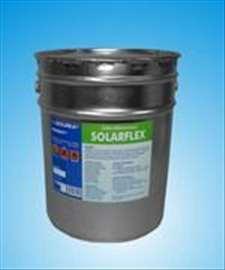 Solarflex 20kg premaz za zaštitu hidroizolacije