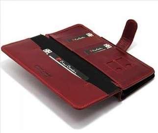 Futrola Pierre Cardin PCL-P09 za iPhone