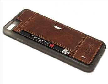 Futrola Pierre Cardin PCL-P11 za Iphone