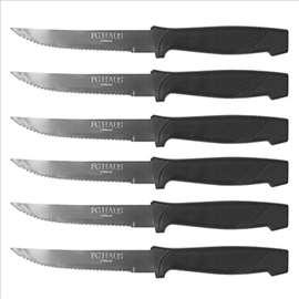 Set noževa 6/1 br.-62, novo