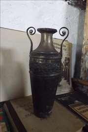 Stara vaza
