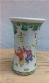 Vaza-Stari Japan
