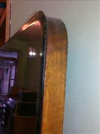 Starinsko ogledalo