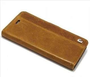 Futrola Pierre Cardin PCL-P05 za Iphone