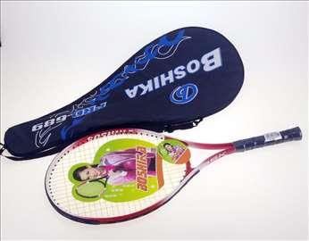 Reket za tenis Boshika - novo