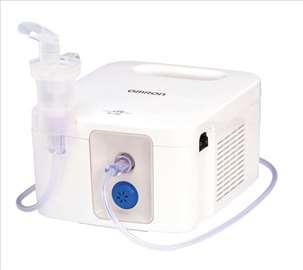 Inhalator OMRON C900 Profesionalni kompresorski
