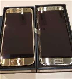 Novi Samsung Galaksi S7 ivice - 32 GB