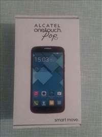 Alcatel 7041 Dual sim