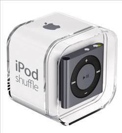 Apple iPod shuffle 2GB Space Gray