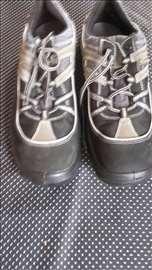 Artus cipele nove