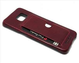 Futrola Pierre Cardin PCT-P01 za Samsung