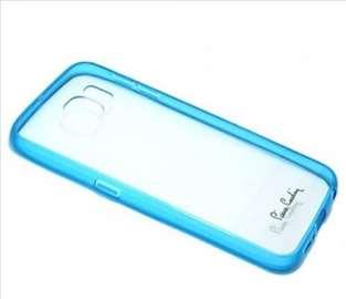 Futrola Pierre Cardin PCZ-S05 za Samsung