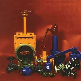 Mašinski elementi, mehanika, nacrtna geometrija