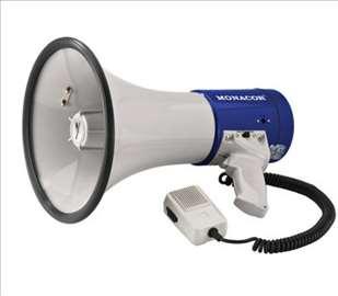 Monacor TM-17 Megafon