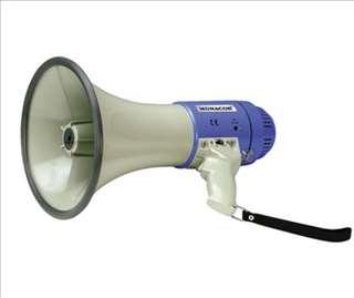 Monacor TM-25 Megafon
