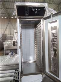 Automatska mini garb fermentaciona komora DADEX