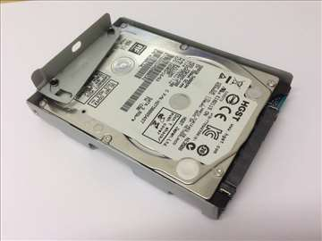 Hard disk 250GB za PlayStation 3