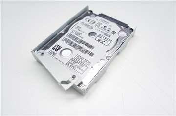 Hard Disk za PlayStation 3 500gb