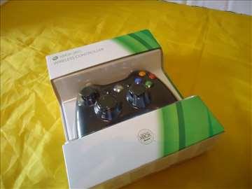 Kontroler za Xbox 360 KAO NOV
