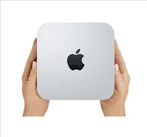 Računar Apple Mac mini 2,8GHz