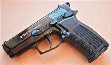 Startni pištolj Ekol Aras 9mm novo