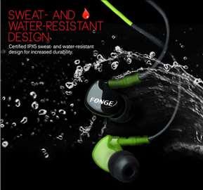 Univerzalne slušalice modernog dizajna