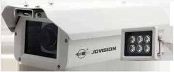 Kamera Jovision JVS-N81-ZCP