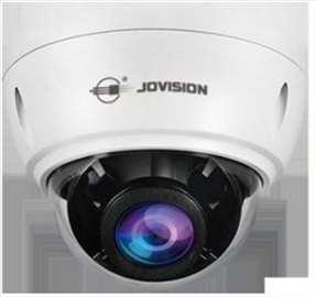Kamera Jovision N5DL-HF-VF