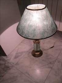 Lampa, visine 64 cm
