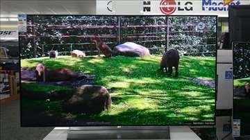 LG 65EF9509 OLED 65Inch 3D Smart UHDTV