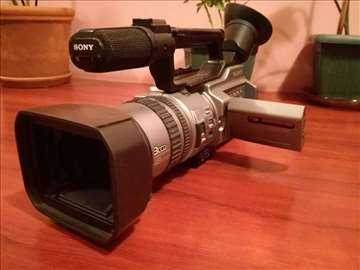 Sony 2100