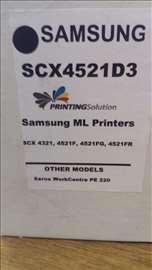Toner zamenski za Samsung SCX 4521F