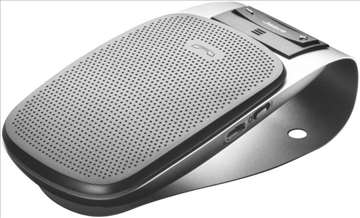Jabra Drive bluetooth handsfree-Original
