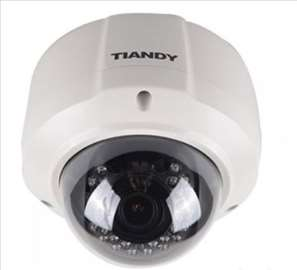 Kamera Tiandy TC-NC9200S3E-2MP-IR30