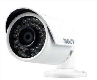 Kamera Tiandy TC-NC9400S3E-MP-E-I