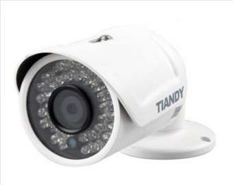 Kamera Tiandy TC-NC9401S3E-4MP-E-I