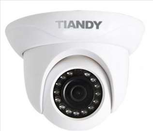 Kamera Tiandy TC-NC9500S3E-2MP-E-IR20