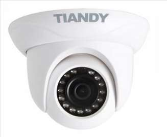 Kamera Tiandy TC-NC9501S3E-4MP-E-I